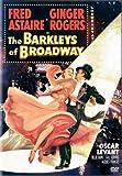 The Barkleys of Broadway [DVD] [1949]