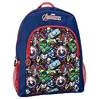 Marvel Kids Avengers Backpack