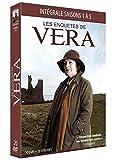 Les Enquêtes de Vera - Intégrale saisons 1 à 5