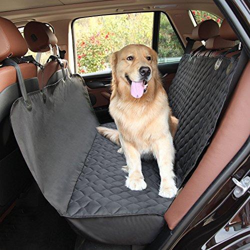 haustier-hund-autositzbezug-mit-hangematte-option-wasserdichtes-material-klapperschutz-rutschsichere