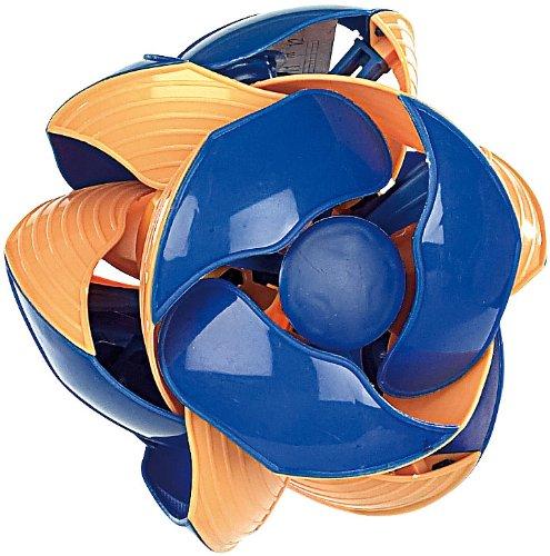 Preisvergleich Produktbild Playtastic Switchball - der Ball mit dem Farbwechsel (zufällig farbe )