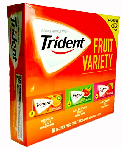 trident-sugar-free-gum-fruit-variety-pack-16-packs-of-18-pieces