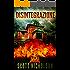 Disintegrazione: Un thriller