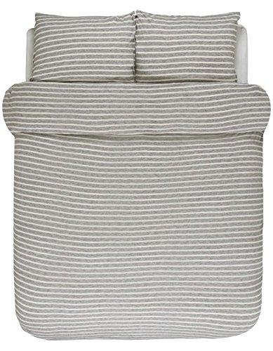Marc O'Polo Fal Parure de lit Couleur Taille, ivoire, 155x220+80x80