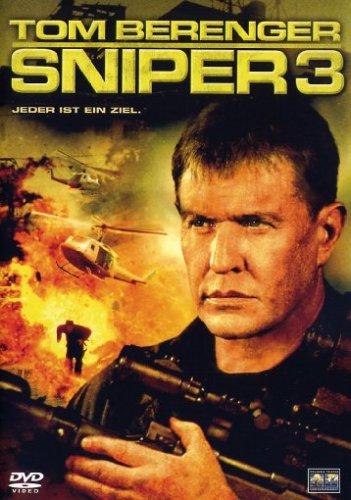 Sniper 3 (Sniper 3)