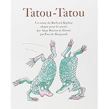 Tatou-Tatou