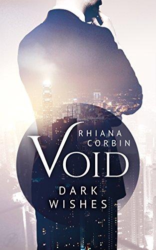 Void 1: Dark Wishes von [Corbin, Rhiana]