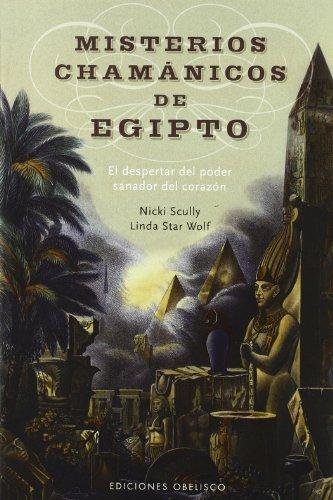 misterios-chamanicos-de-egipto-magia-y-ocultismo