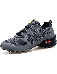 bb271f19763 Amazon.es  cordones de caucho  Zapatos y complementos