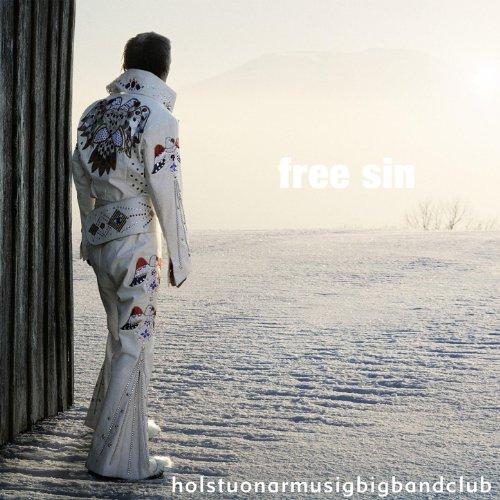 Free Sin [Explicit]