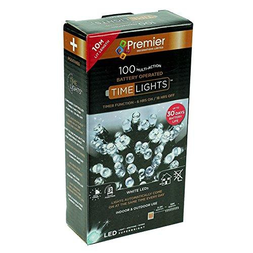premier-lb112383w-x100-battery-powered-led-lights-white