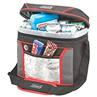 ‏‪Coleman 24-Hour 16-Can Cooler‬‏