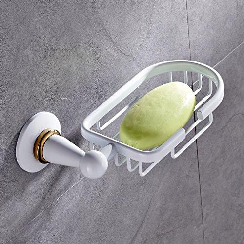 auralumr-porte-savons-salle-de-bain-savon-panier-accessoires-peinture-blanche-grillee-modele-18