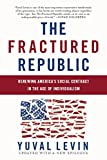 Image de The Fractured Republic: Renewing America's Social Contract in the Age of Individualism (En