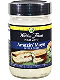 Walden Farms Amazing Mayo Sweet and Tangy 340 g
