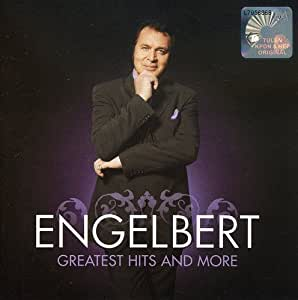 Greatest Hits & More [Import anglais]