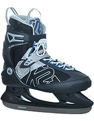 K2 Schlittschuhe Exo Speed Ice
