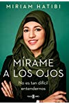 https://libros.plus/mirame-a-los-ojos-no-es-tan-dificil-entendernos/