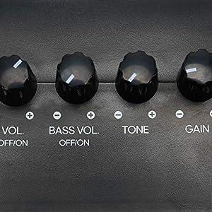 new amp list