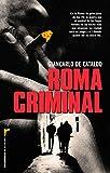 Roma criminal (Criminal (roca))