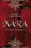 Tommy Krappweis: Mara und der Feuerbringer