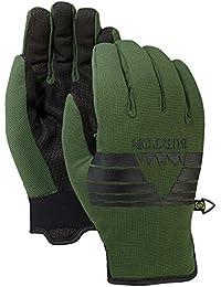 Burton Herren Snowboard Handschuhe MB Formula Gloves