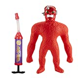 Stretch VAC-Man Figur