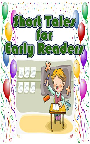 y Readers: Easy To Read Stories Perfect for All Ages (13 Original Titles) (English Edition) (Red Riding Hood Original-story)