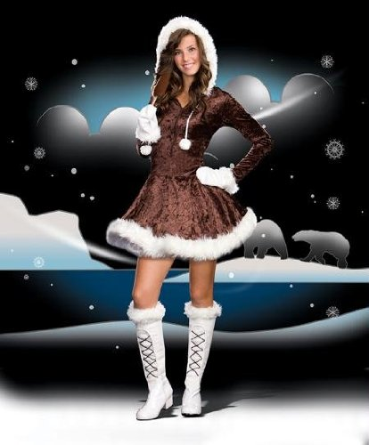 dreamgirl-junior-eskimo-cutie-pie-teen-costume-by-medium