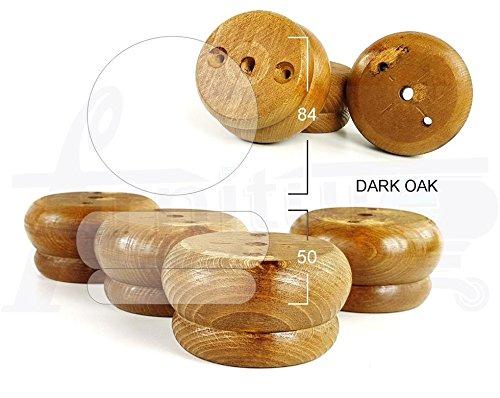4-x-dunkles-eichenholz-finish-holz-fusse-ersatz-mobel-beine-50-mm-hohe-fur-sofas-stuhle-hocker-vor-g
