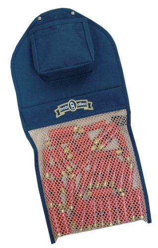 bob-allen-handicap-combo-pouch-large-navy-by-unknown