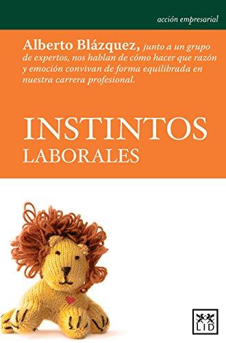 Instintos Laborales (Acción empresarial)