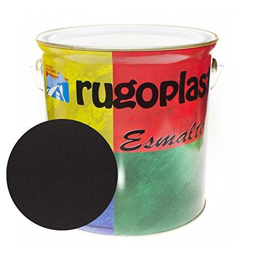 pintura-esmalte-sintetico-de-alta-calidad-ideal-para-pintar-hierros-rejas-portones-puertas-ventanas-