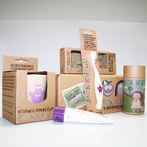 jack-n-jill-hippo-design-gift-pack-1-x-set