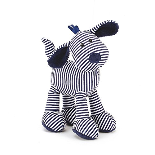 Image of Jellycat Skiddle Puppy