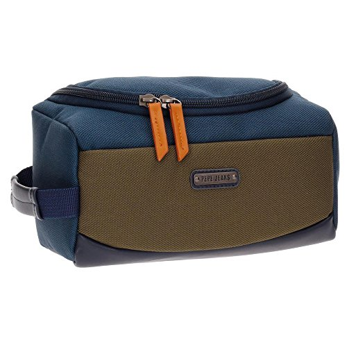 Trousse adaptable Pepe Jeans Mixed