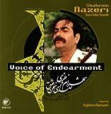 Songtexte von Shahram Nazeri - Voice of Endearment