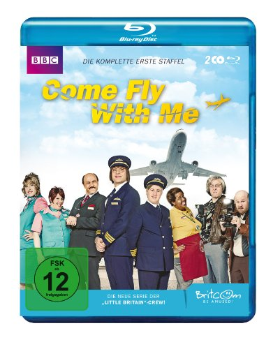 come-fly-with-me-staffel-1-edizione-germania