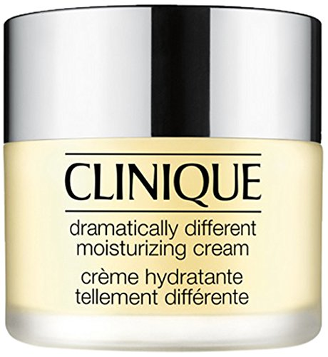 Clinique Dramatically Different Moisturising Cream 50ml