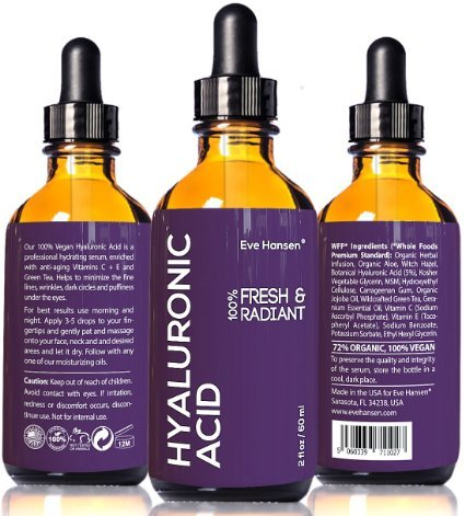 2-oz-hyaluronic-acid-facelift-in-a-bottle-2-100-vegan-professional-hydrating-serum-see-results-or-mo