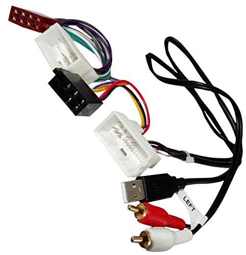 Blaupunkt Thb 210a Wiring Harness. . Wiring Diagram on