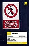 Teach Yourself Italian Verbs (Tyv)