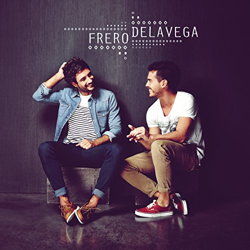 sweet darling frero delavega mp3 gratuit