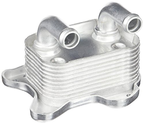 nissens-90682-radiador-de-aceite-aceite-motor