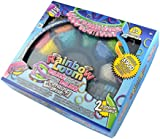 Rainbow Loom 494 R0014B Deluxe Kit
