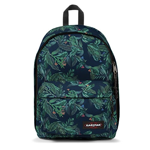 Eastpak - Out Of Office - Sac à dos - Green Brize