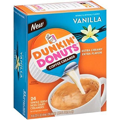 dunkin-donuts-single-serve-non-dairy-creamers-vanilla-24-count-675oz-box-pack-of-2-by-dunkin-donuts