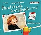 Nein! Ich möchte keine Kaffeefahrt!: Das neue Tagebuch der Marie Sharp - limitierte Sonderausgabe (Das Tagebuch der Mar