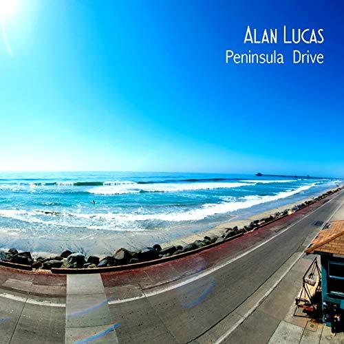 Peninsula Drive -