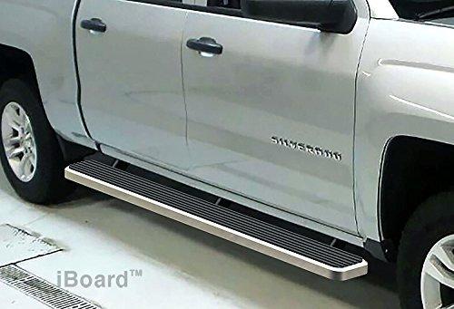 5-iboard-running-boards-fit-07-16-chevy-silverado-gmc-sierra-crew-cab-nerf-bar-side-steps-tube-rail-